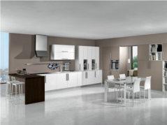 cucine moderne, arredamento cucina - arredissima - Arredissima Cucine